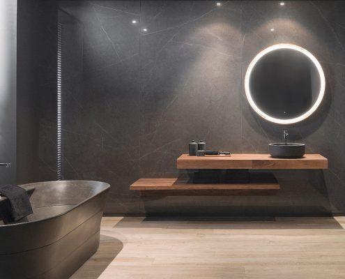 Bathroom Installation Solihull