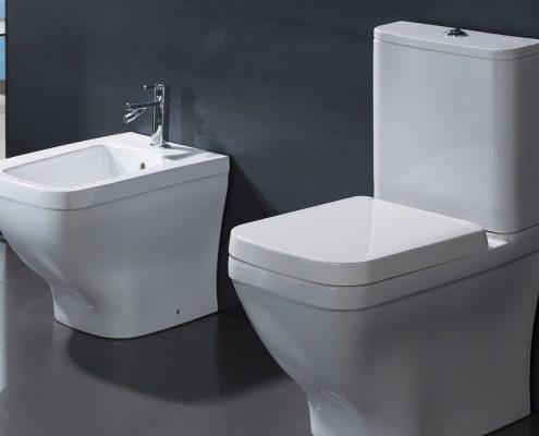 Plumbing Bathroom Solihull