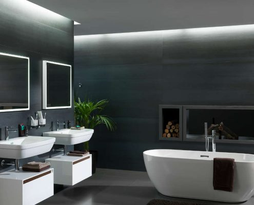 Bathroom Solihull