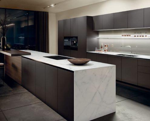 Kitchens Solihull