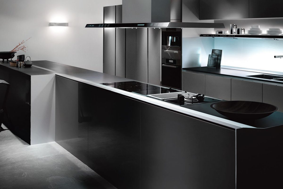 Kitchen Solihull