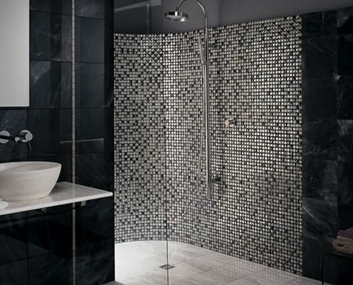 Wetroom Bathroom Solihull